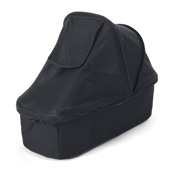 Out n About Carrycot Sun Screen UV